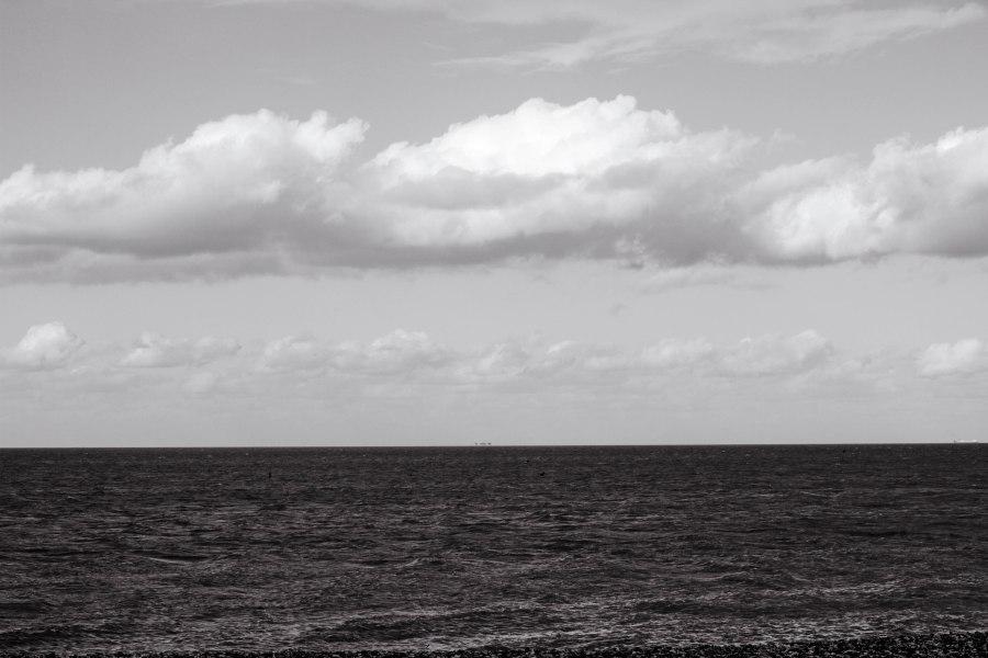 BW Sea