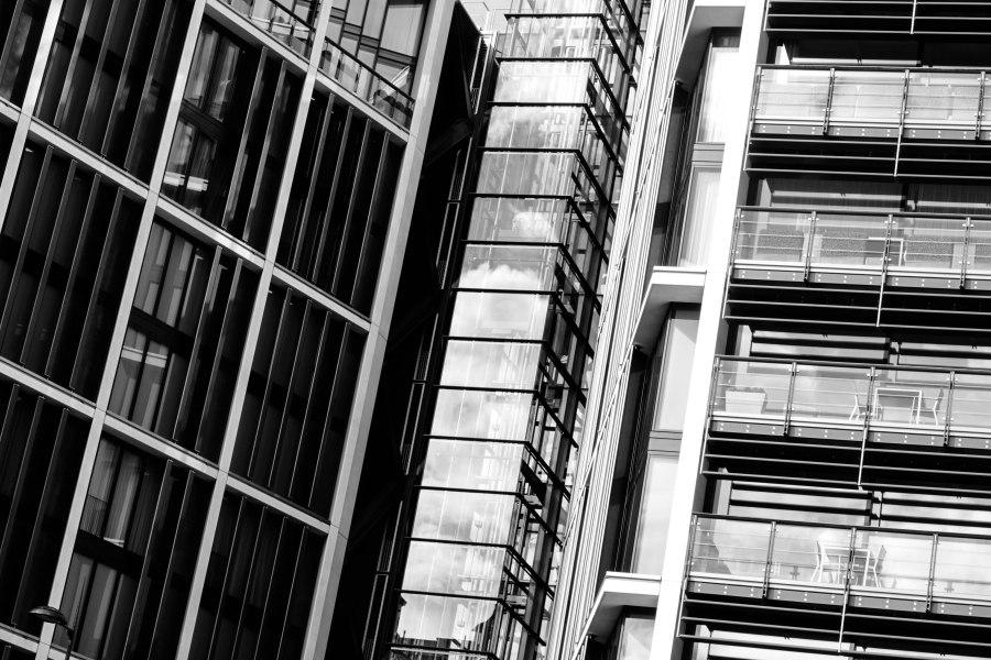 Sloane Square Sunday-2