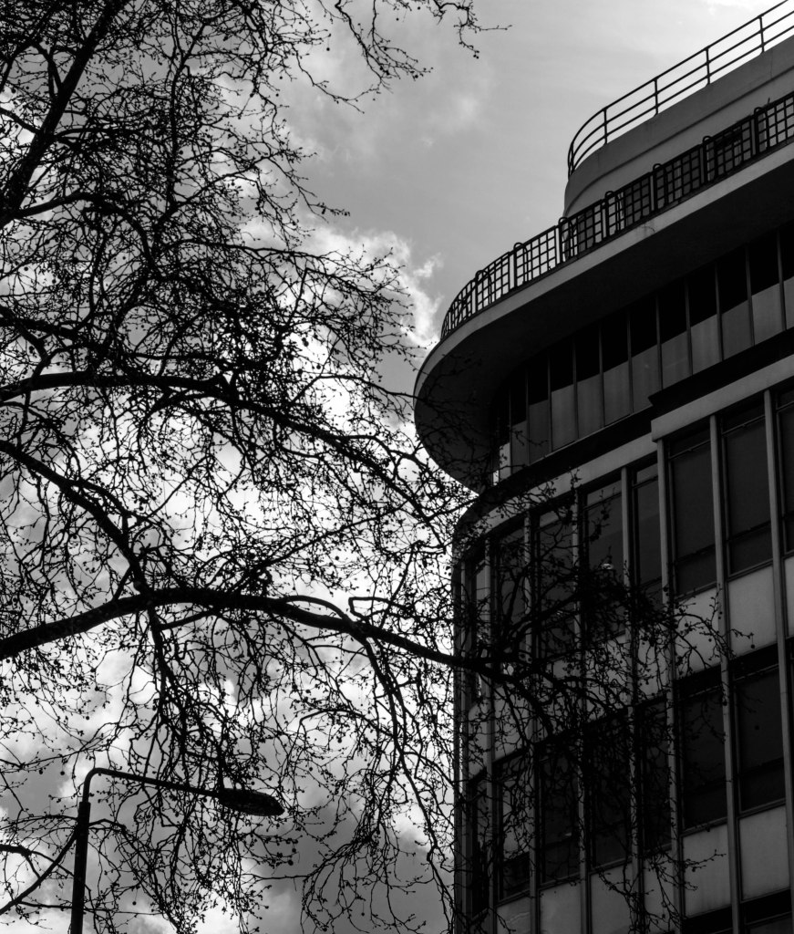 Sloane Square Sunday-3