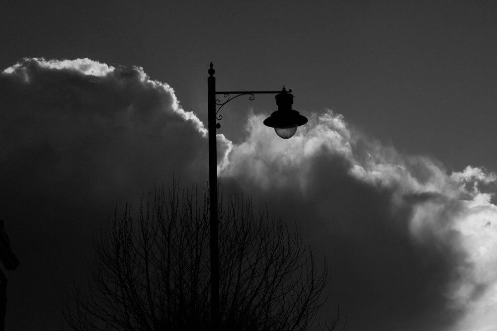 Sloane Square Sunday-5
