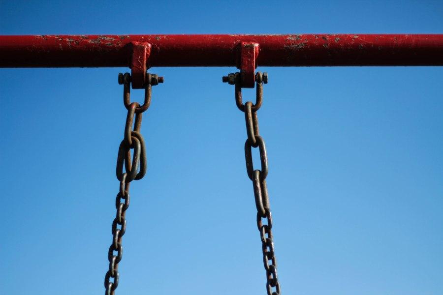 Dasiy Chains-24