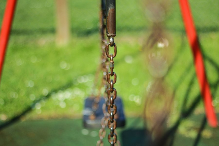 Dasiy Chains-27