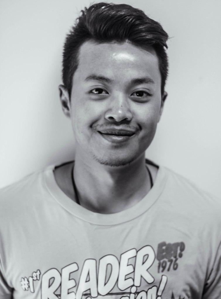 B2 Profile pics-8