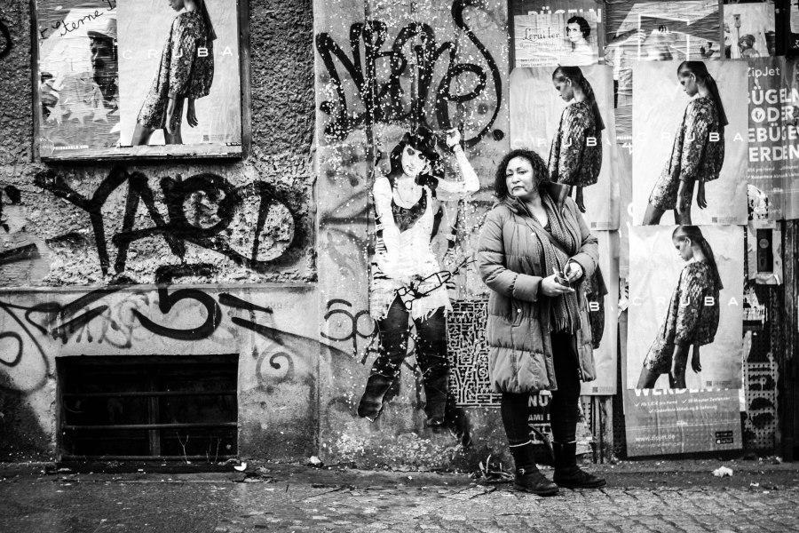 BerlinBlog-5