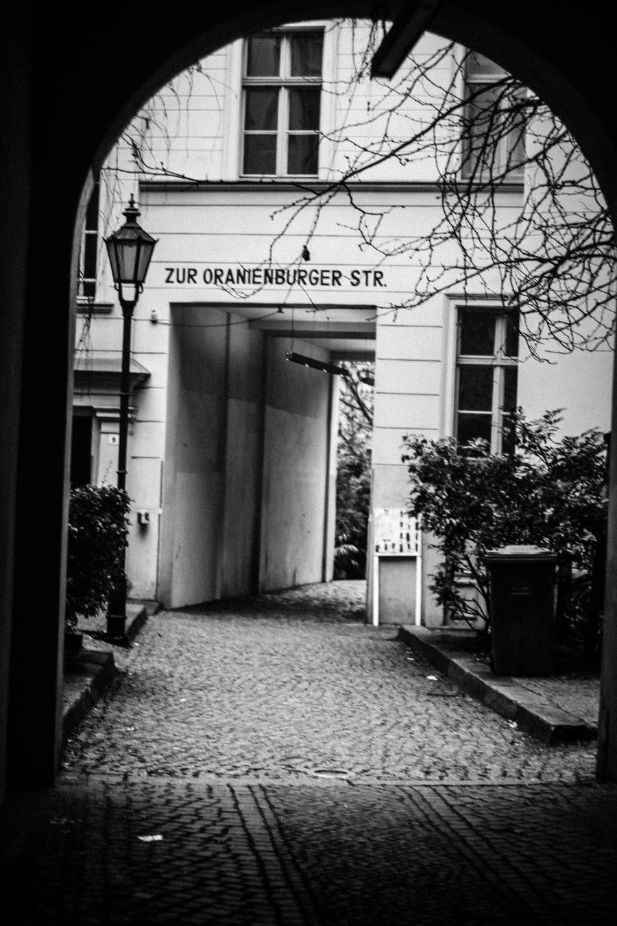 BerlinBlog-6