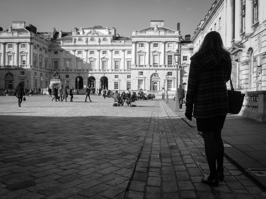 2016_SomersetHouse2-3