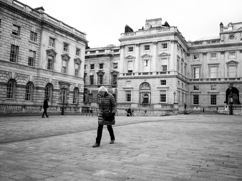 2016_SomersetHouse2