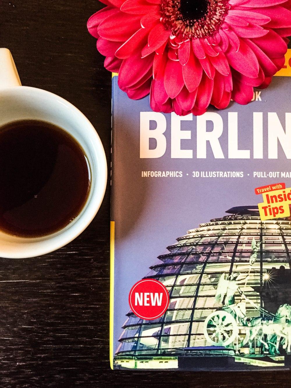 BerlinBlog-10