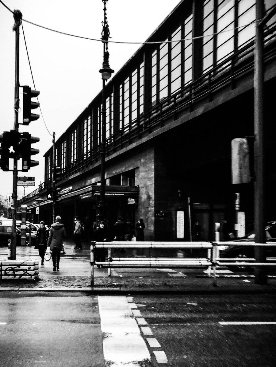 BerlinBlog-14