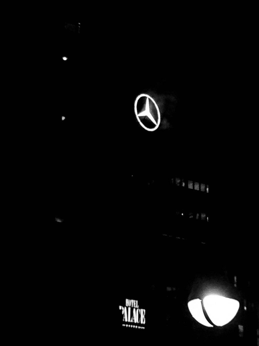 BerlinBlog-18