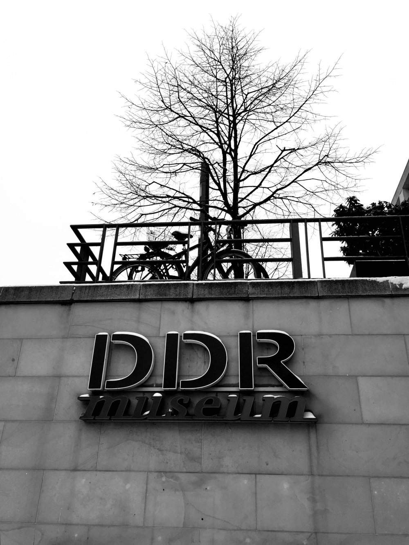 BerlinBlog-3