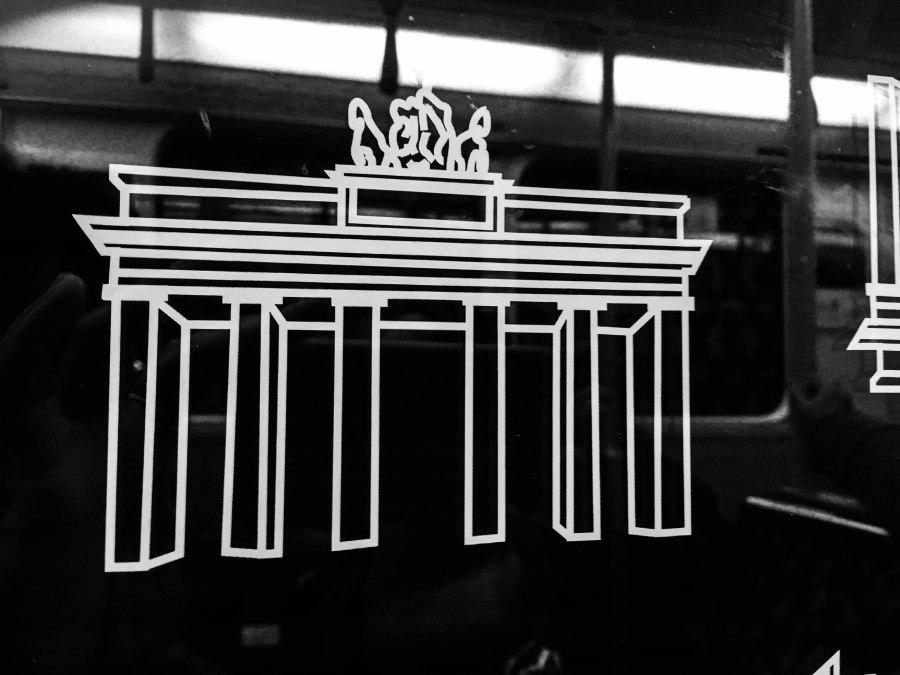 BerlinBlog-7