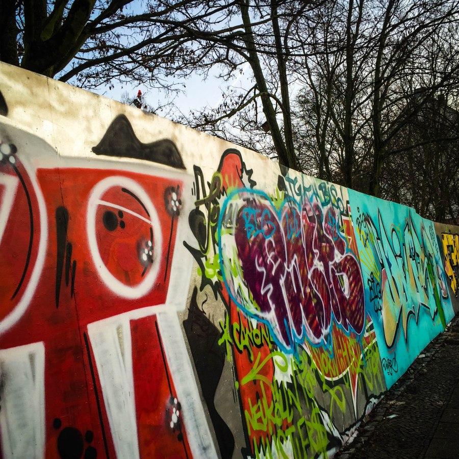 BerlinBlog-8