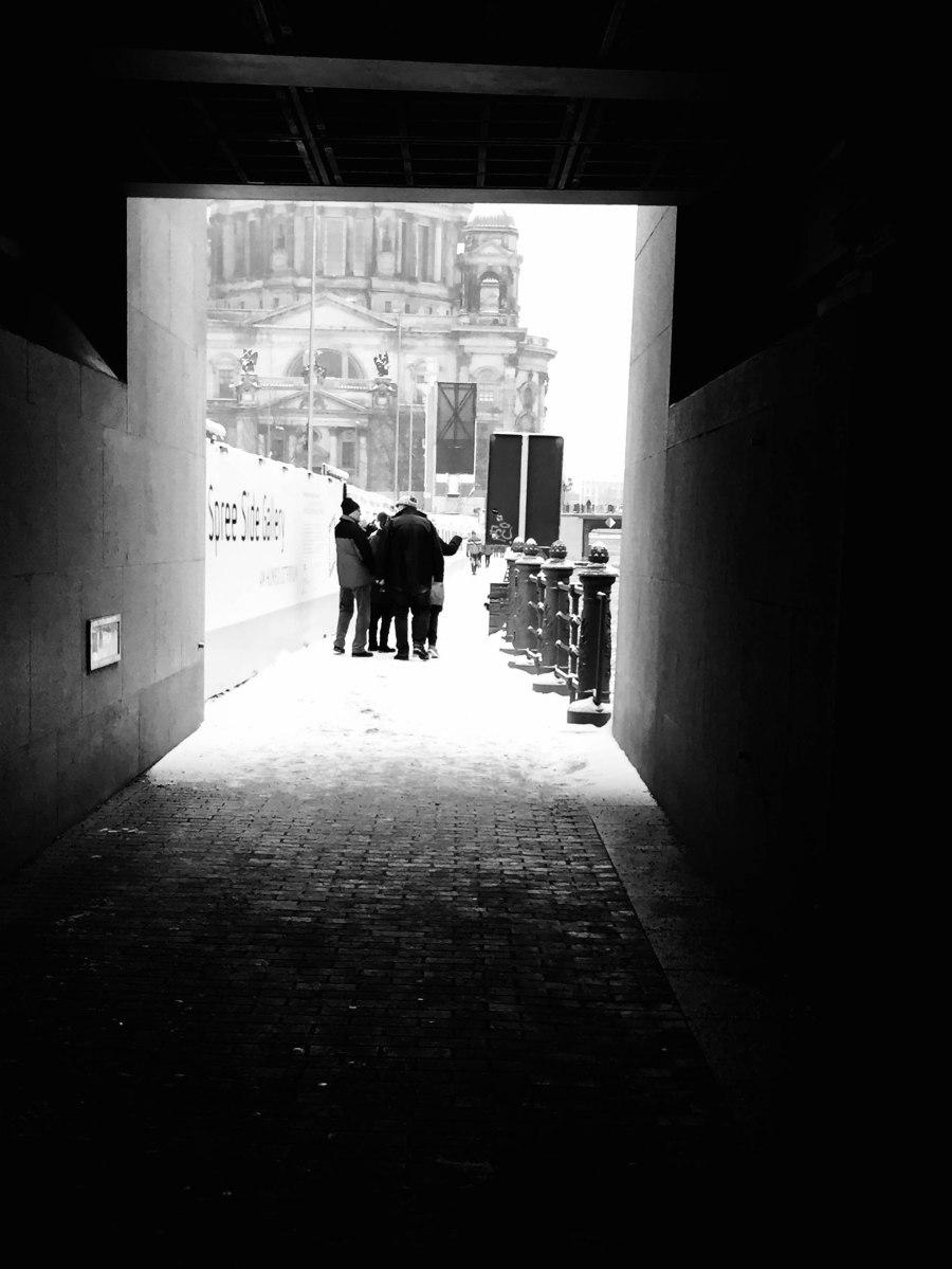 BerlinBlog